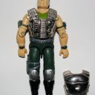 G.I. Joe - Super Trooper - 1988 ARAH, Vintage Action Figure