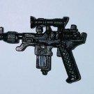 Cobra Commander 1987 - Gun