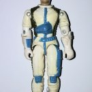 Countdown 1989 - ARAH Vintage Action Figure (GI Joe, G.I. Joe)