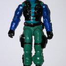 Beachhead 1993 - ARAH Vintage Action Figure (GI Joe, G.I. Joe)