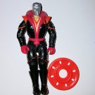Destro 1992 - ARAH Vintage Action Figure (GI Joe, G.I. Joe)