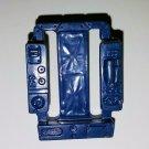 Barricade 1992 1993 - Backpack