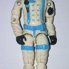 Sub Zero 1990 - ARAH Vintage Action Figure (GI Joe, G.I. Joe)