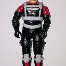 Metal Head 1990 - ARAH Vintage Action Figure (GI Joe, G.I. Joe)
