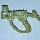 Rock Viper 1990 - Pistol Gun