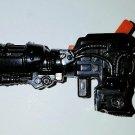 Stalker 1994 - Missile Launcher