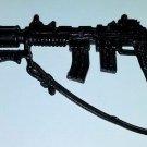 Spearhead 1989 - Night Force Rifle Machine Gun