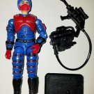 Cobra Laser Viper 2001 - ARAH Vintage Action Figure (GI Joe, G.I. Joe)