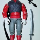 Slice 2002 - ARAH Vintage Action Figure (GI Joe, G.I. Joe)