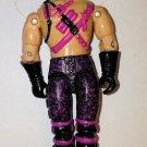 Banzai 1993 - ARAH Vintage Action Figure (GI Joe, G.I. Joe)