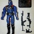 Cobra Viper Guard 2006 - ARAH Vintage Action Figure (GI Joe, G.I. Joe)