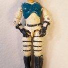 Sci Fi 1993 - ARAH Vintage Action Figure (GI Joe, G.I. Joe)