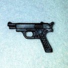 Cobra Officer, Cobra Trooper 1998 - Pistol Gun