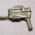 Blaster 1987 - Pistol Gun