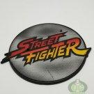 Ken, Ryu 1999 - Street Fighter - Figure Stand
