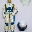 Countdown 1989 - ARAH Vintage Action Figure (GI Joe, G.I. Joe)
