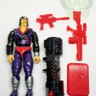Major Bludd 1994 - ARAH Vintage Action Figure (GI Joe, G.I. Joe)