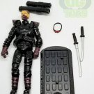 Red Fang Ninja 2009 - Action Figure (GI Joe, G.I. Joe)