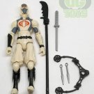 Storm Shadow 2012 - Action Figure (GI Joe, G.I. Joe)