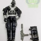 Snake Eyes 1989 - ARAH Vintage Action Figure (GI Joe, G.I. Joe)