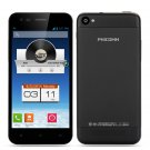 Phicomm X100W 4.7 Inch-Snapdragon 1.2GHz MSM8225Q, Android 4.1 OS,8GB-free world ship