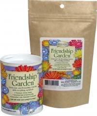 Friendship Garden