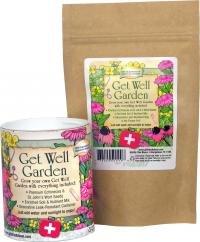 Get Well Garden Kit