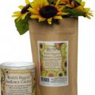 World's Biggest Sunflower Garden Kit
