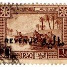 (I.B) Iraq Revenue : British Occupation 1a