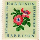 (I.B) Cinderella : Harrison & Sons - Colour Sample Essay
