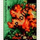 (I.B) Papua New Guinea Revenue : Stamp Duty 6k