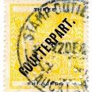 (I.B) New Zealand Revenue : Counterpart 3/-