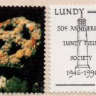 (I.B) Cinderella Collection : Lundy Field Society