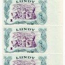 (I.B) Cinderella Collection : Lundy Knight Templar Rock