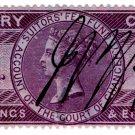 (I.B) QV Revenue : Chancery Court 2/8d (1857)