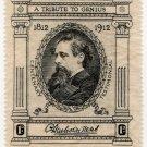 (I.B) Cinderella : Charles Dickens Testimonial 1d