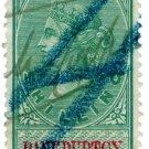 (I.B) QV Revenue : Bankruptcy 1/- (1873)