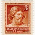 (I.B) Cinderella : Bradbury, Wilkinson & Co - Ancient Briton Essay