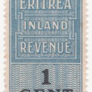 (I.B) BOIC (Eritrea) Revenue : Inland Revenue 1c
