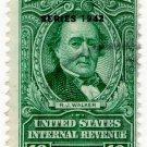 (I.B) US Revenue : Stock Transfer $10