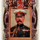 (I.B) Cinderella Collection : Lord Roberts Memorial (Earl Kitchener)