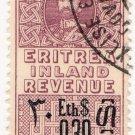 (I.B) BOIC (Eritrea) Revenue : Inland Revenue 0.30