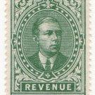 (I.B) Sarawak Revenue : Duty $5