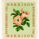 (I.B) Cinderella Collection : Harrison & Sons - Colour Sample Essay