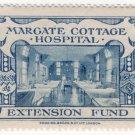 (I.B) Cinderella Collection : Margate Hospital Extension Fund (Treves Ward)