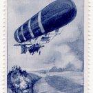 (I.B) Cinderella : National War Savings (War in The Air Series 43)