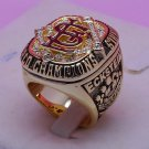 2006 St. Louis Cardinals Baseball World series Championship ring cooper ring size 11 US