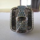 2004 Tampa Bay Lighting NHL Hockey Stanely cup Championship ring replica size 11 US