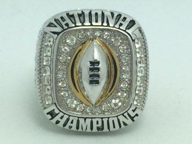 2014 2015 Ohio State Buckeyes National Championship Ring 9 Size