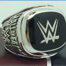 2015 WWE Hall of Fame Ring World Title Championship Wrestling Entertainment  8-14S copper